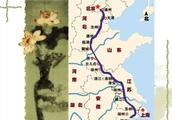 「博闻广识」京杭大运河的演变及历史贡献(崔学法)