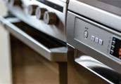 家用电器产品投诉量 连续多年占据12315投诉量首位