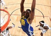 勇士142-111掘金迎5连胜 51分创造了NBA历史首节最高得分纪录