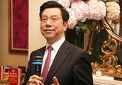 氪星晚报|苹果专利官司再次败诉;广东联通打通全球首个5G手机电话;北京成为2018中国第一堵城