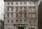 黄沂海:早期银行如何涉足艺术品金融