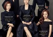 JTBC电视台确认《天空之城》17集剧本泄露