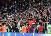 亚洲杯综合 中国两球不敌韩国 吉尔吉斯斯坦晋级