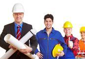 装修施工交付服务商工汇有活完成近亿元多轮融资,国内前五的房地产商投资