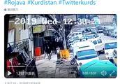撤军当口驻叙美军遭最惨重伤亡后,彭斯说:ISIS已被打败