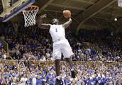 皮蓬:锡安应该停止打大学篮球 专注于NBA选秀大会