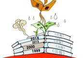 易烊千玺一条微博激发粉丝读书《活着》登顶年度虚构类畅销书榜首