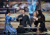 《国家宝藏》第二季 甘肃省博物馆专场