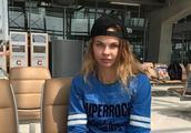 因涉嫌境外卖淫 白俄女模及其团伙在莫斯科机场被捕