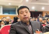 安徽省政协委员张立祥:青少年心理健康问题不容忽视