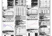 长城改革红利灵活配置混合型证券投资基金2018年第4季度报告