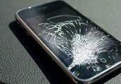"""班主任""""砸手机""""只是对引导责任的暂时逃避"""