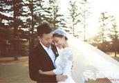 邓家佳宣布离婚事件始末 邓家佳于岩为何离婚事件始末