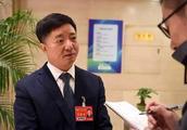 王晓初:建议继续加强人才公寓建设力度 提高建设标准