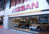 值得推荐的4款日系SUV车型,不管在销量还是在口碑都非常不错
