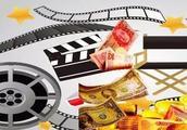 2018年涌向影视行业的430亿投资,都去了哪?