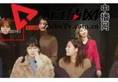 终于真相!AKB48握手会恐慌是怎么回事 还原事发经过详情始末目瞪口呆