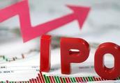 十八届发审委本周诞生 IPO审核将延续两大特点|22家公司发布增持计划 涉及资金超8亿元