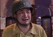 男子为日本人卖命,却被告知自己是中国人,当场崩溃大哭!