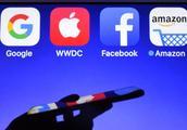 法国将对互联网巨头征税 经济部长:涉及公正和效率