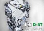 为何丰田鼓吹最稳定的涡轮增压发动机也故障不少?