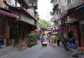 这儿是广州小北,也是非洲人实现他们的淘金梦的地方