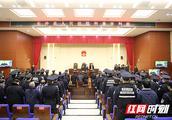 长沙县39人传销涉恶犯罪集团被判刑
