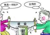 「案例」上杭一女士与前夫因耕地分配发生争执,最终结局如何?