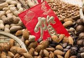 阿里发布春节经济报告:广东年货消费全国第一