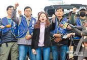 台湾华航罢工落幕:劳资协商终达共识 3年半内不罢工