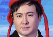沈腾曾是和杨洋一个级别的校草?网友以图证明:是真的!