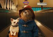 《帕丁顿熊》拍3D动画片,本·卫肖再次献声