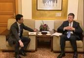 西班牙银行冻结一批中国公民账户 西驻华使馆公使被约见