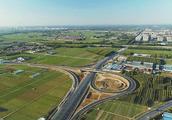 济南2019年明确270个重点项目 多个重点交通项目有进展
