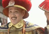 明朝十五个皇帝中,康熙最佩服朱元璋,看完这段就知道为什么了!