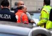 「大事件」米兰男子遭割喉/假冒gas员工入室强劫2万欧/诞下死婴后母亲也去世,7名医生受调查