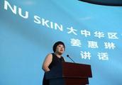 直销企业风光不再 如新盈利下滑股价暴跌 曾遭中国消费者肾脏损伤起诉
