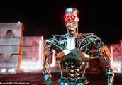专家在美科学促进会警告:杀手机器人严重威胁人类