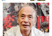 日本著名导演佐藤纯弥逝世享年86岁 曾导演《追捕》、《人证》