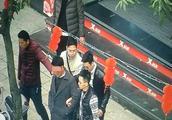 用暴力手段破坏他人生产经营,霞浦一名男子被抓
