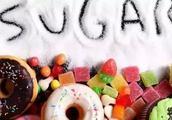 中小学校限制销售高糖饮料和零食!国家卫健委发声了
