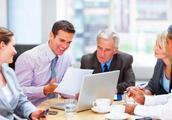 企业CEO的优秀程度,影响着创企的生存
