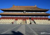 抢不到故宫门票?别急!北京最有良心景区就在故宫旁边,门票只要2元!