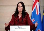 新西兰做了亏心事吗