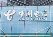 """中国电信出""""王炸"""",首张5G电话卡来袭,移动和联通没招了?"""