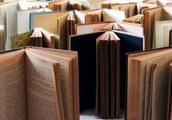 """图书馆收到过期73年的书,管理员激动地表示""""到家了""""!"""