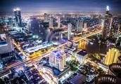 """曼谷18号城中雅苑——""""投""""其所""""好"""",尽享红利!"""