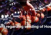 FIBA公布世界杯抽签新规则 东道主中国男篮将成为种子队