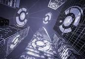 AI+IoT安全问题凸显,网络安全市场规模2025年或破2000亿美元