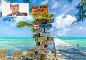 开曼群岛金融管理局任命新的证券监管部门主管